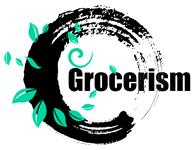 Grocerism-